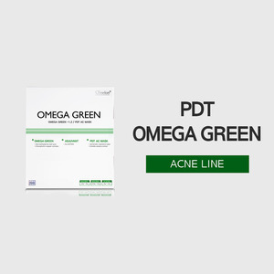 Omega Green (오메가 그린)